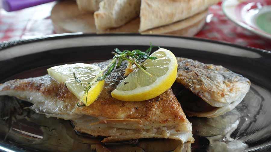 cocinar con induccion beneficios salud