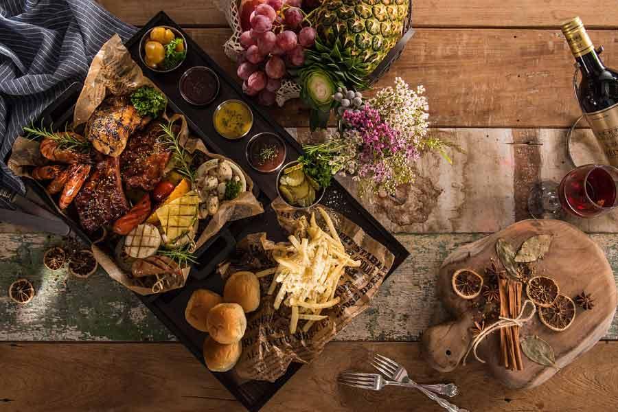 Beneficios de cocinar con induccion