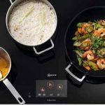 Inducción, Vitrocerámica o gas, ¿Qué cocina comprar?