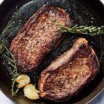 Como cocinar plancha sarten