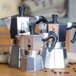 Mejores Cafeteras Bialetti: ¿Qué modelo comprar?
