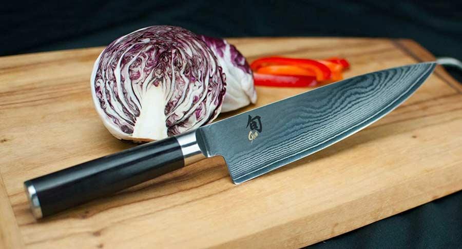 mejores Cuchillos Japoneses