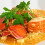 Arroz con Bogavante: una receta deliciosa