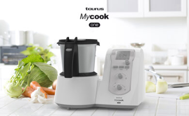 Taurus MyCook One