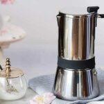 Mejores Cafeteras Monix, ¿cual comprar?